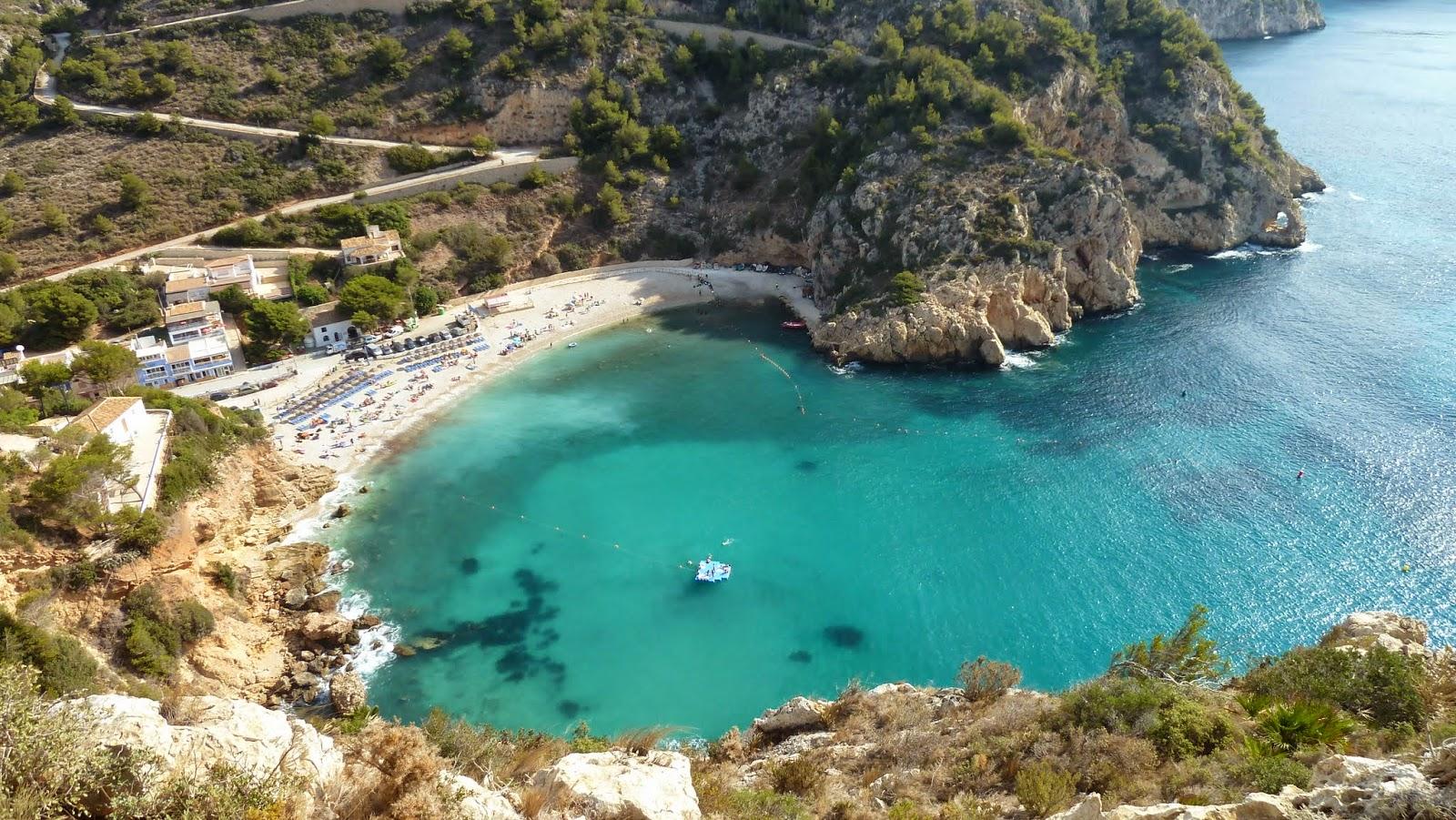 circular playa granadella pr cv 354