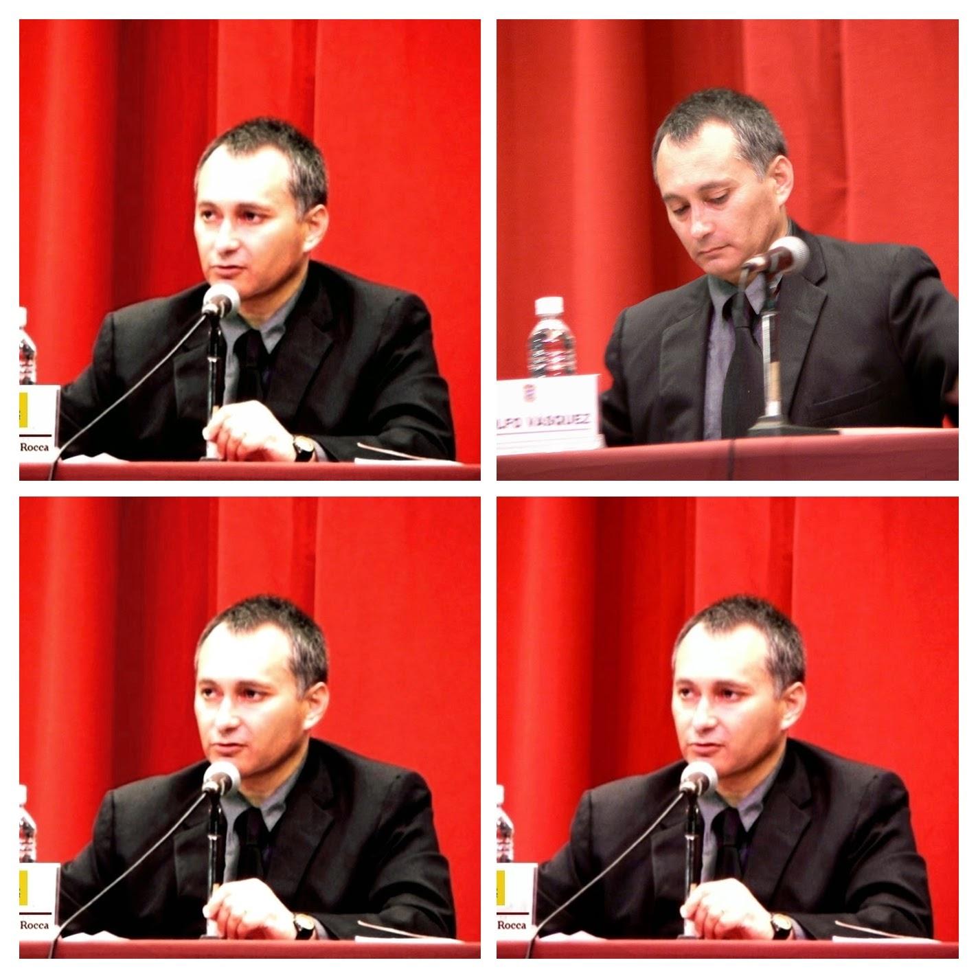 http://4.bp.blogspot.com/-j7FYdA5FwHQ/U6o6rX77GDI/AAAAAAAAU8g/txjytJstM1o/s1600/Adolfo+Vasquez+Rocca+PHD+_+Congreso+Internacional+de+Filosof%C3%ADa+UCM_UAB+2012+-MIX.jpg