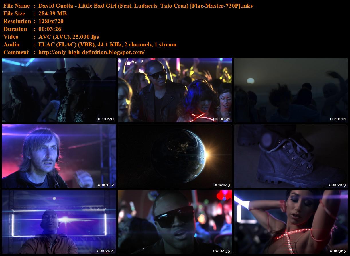 http://4.bp.blogspot.com/-j7FilCWJJsQ/T5UVBMaWc2I/AAAAAAAAASs/Zx0ywvnLg9g/s1600/David+Guetta+-+Little+Bad+Girl+%28Feat.+Ludacris+&+Taio+Cruz%29+%5BFlac-Master-720P%5D.mkv.jpg