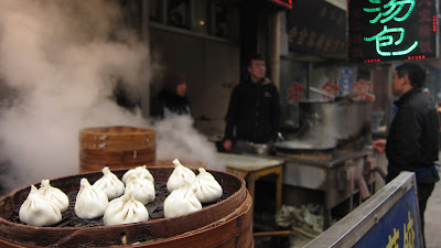 dumplings-comida-china-xian
