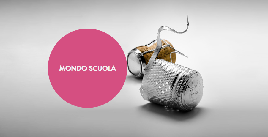 http://www.cial.it/category/cial-comunica/mondo-scuola/