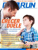 Revistas Julio