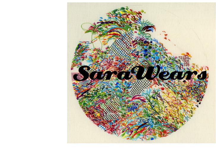Sara Wears