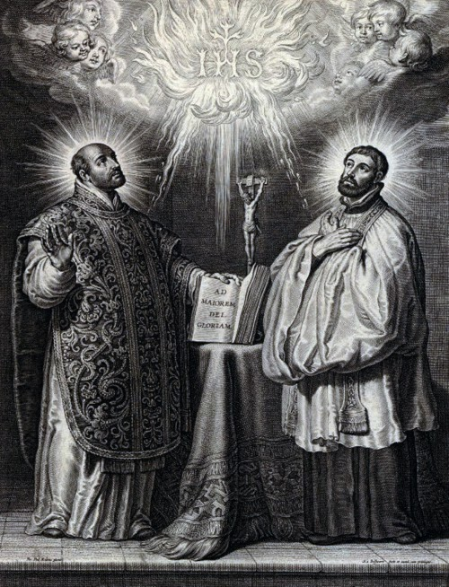 black singles in saint xavier Learn fun facts about st francis xavier a disciple of christ sent by st thomas to the court of king abgar the black saint veronica is known as the woman.