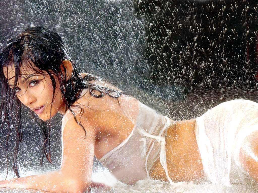 Rao amrita bollywood actress