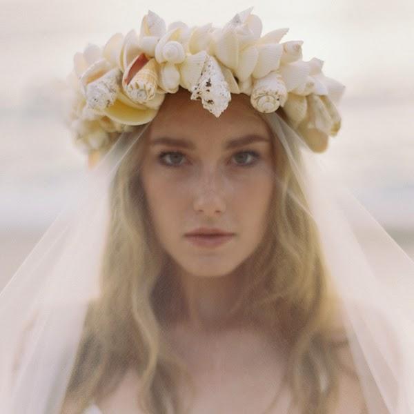 ¿Boda en la playa?   Las mejores ideas para la boda perfecta