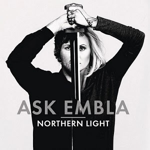 Ask baixarcdsdemusicas Ask Embla   Northern Light