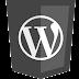 Mengganti Logo WP-Login Wordpress ala KangRian
