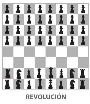 bendito ajedrez! Revolucin%2Bajedrez
