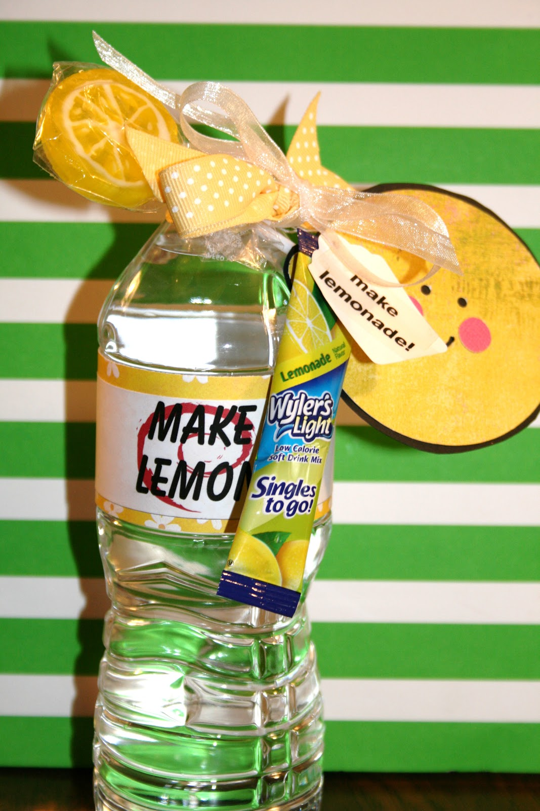 Gifts for Counselors back to school gift ideas | just b.CAUSE