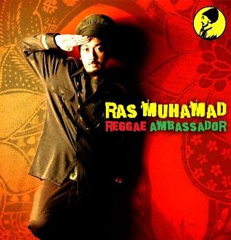 ras muhamad, reggae ambassador, album, album reggae, reggae album, lagu reggae, reggae music, free download, download gratis, reggae