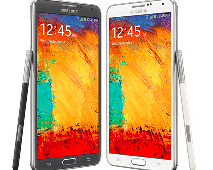 Download Stock  Frimware Galaxy Note 4 All Model Here