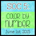 SOC Yr 5