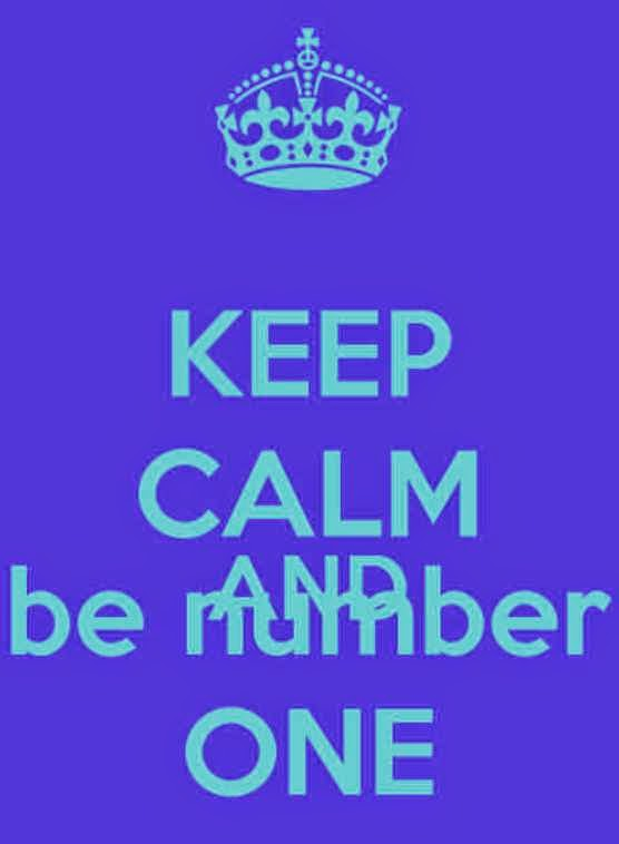 Wiki numerology predictions using date of birth  April 2 2015