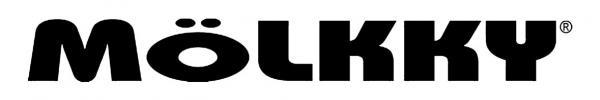 http://4.bp.blogspot.com/-j7YuQYBX2j8/TpSiZ41naOI/AAAAAAAABBM/py0l4dquDhk/s1600/logo.jpg