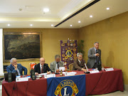 Dott. Vitangelo Dattoli, intervento sul dibattito del 118 Puglia
