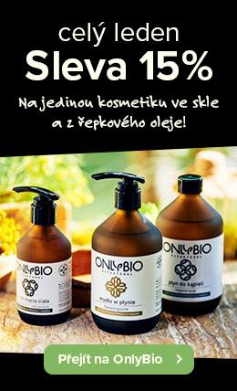 OnlyBio / Econea