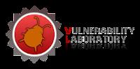 vulnerability lab