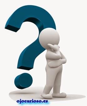 Pregunta y Respuesta