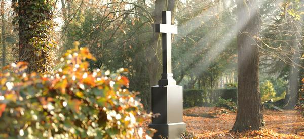 Lápidas servicios funerarios provincia de Cadiz