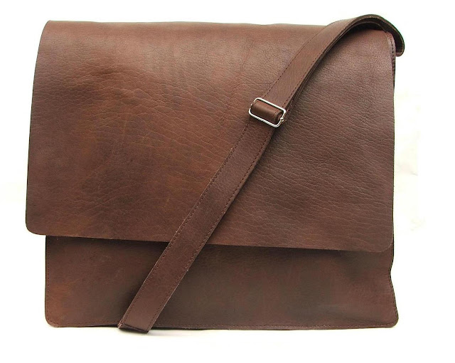 Bag Men Leather2