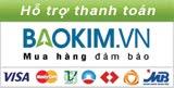 Đăng ký tài khoản tại Bảo Kim để mua hàng trực tuyến an toàn