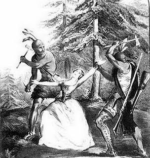 suku kanibal suku asli amerika