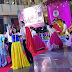 SM City Masinag celebrates Christmas with Disney Princesses