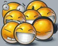 Cerita Humor Lucu Gokil Singkat