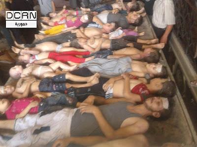Korban Angkara Rejim Bashar Al-Assad Menggunakan Senjata Kimia.jpg
