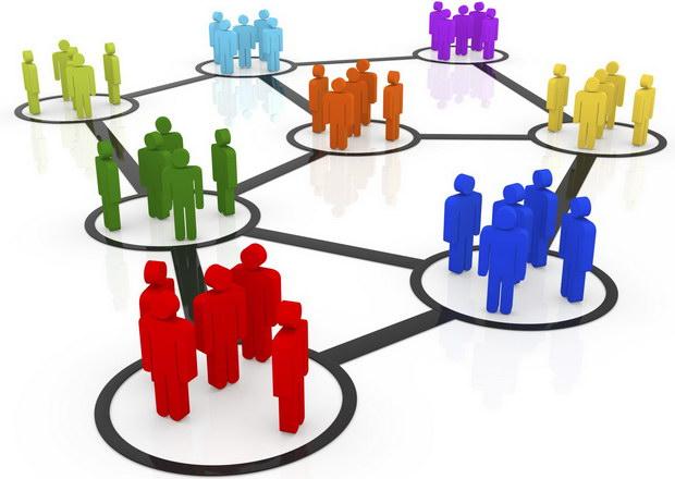Συνέδριο στο Διδυμότειχο για την Κοινωνική Οικονομία και τις Κοινωνικές Συνεταιριστικές Επιχειρήσεις