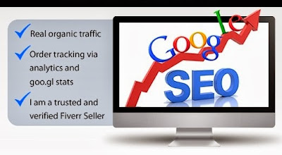 Guide optimized best SEO Friendly for blogspot all in one article