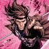 X-Men: Apocalipse: Chamada de elenco revela sinopse e elenco do filme