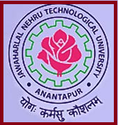Jntu Anantapur Btech 2-1 R09, R07 Supple Exam Time Table May 2013