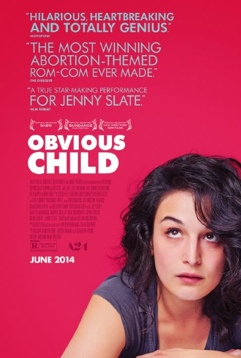 watch_obvious_child_2014_online