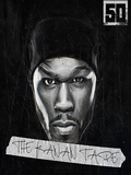50 Cent-The Kanan Tape 2015
