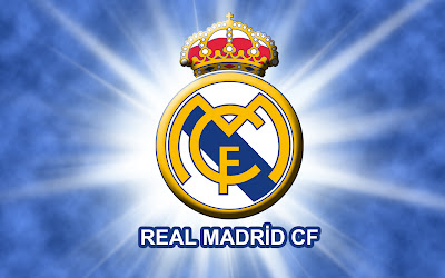 Prediksi Pertandingan Real Madrid ve Real Betis 19-08-2013
