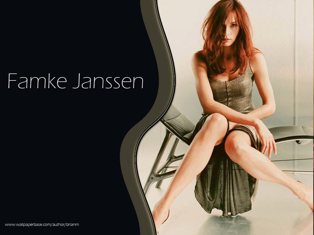 http://4.bp.blogspot.com/-j7xtwsyHBYs/T8dYcNi6w0I/AAAAAAAAFTU/RHqKPPFFjK0/s1600/famke-_janssen_004.jpg