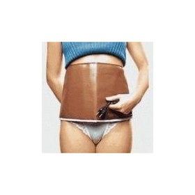 dieta para perder peso e medidas