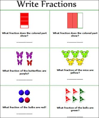 math worksheet : games for teaching adding fractions  astrodownloads : Fraction Games Worksheets