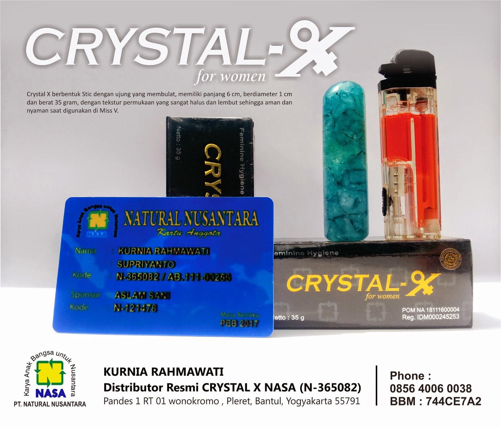 crystal x merapatkan miss v