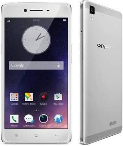 Harga dan spesifikasi Oppo R7 terbaru