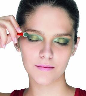 dicas de maquiagem para festa junina passo a passo