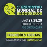 Carta de Foz do Iguaçu é aprovada por aclamação