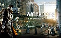 watch-dogs-1920x1200-hd-game-wallpaper-10