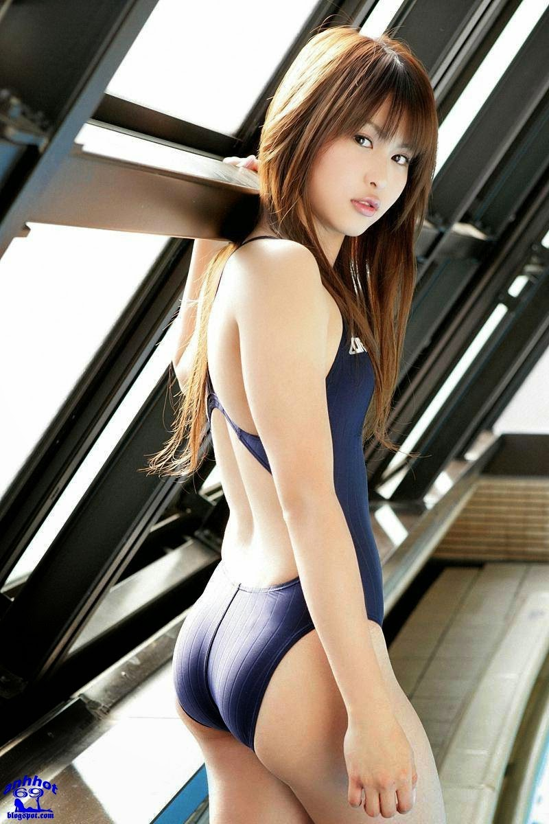yuuki-mihara_50f052b1