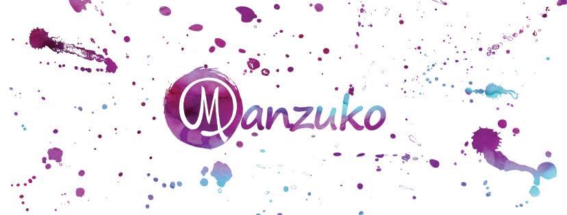 Manzuko- znaczy zadowolenie