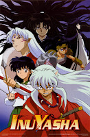 Download Inuyasha