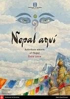 http://nuke.nepal-aki.com/LinkClick.aspx?fileticket=uEDuuQRlrWg%3d&tabid=59&mid=665