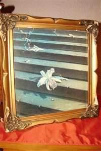 art-deco-frames-bloemfontein